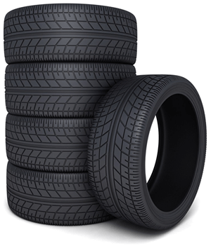 Orpington Tyres Tyres Fitted and